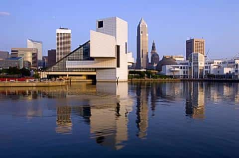 Data recovery labs cleveland