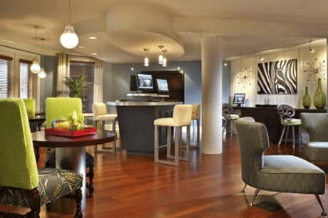 ELAD_gaithersburg?t=20170610T101206Z tips to create a networked home  at bakdesigns.co