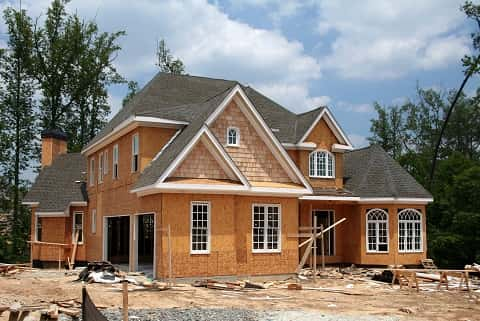 Looking to build a green home ask prospective builders for Questions for home builders