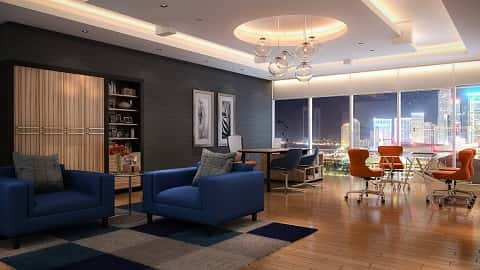 reduce noise in room sound proof how to reduce noise in home with an open floor plan