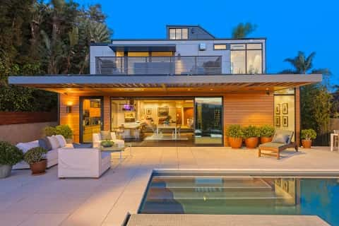 Prefab Homes Are Right for First Time Homebuyers