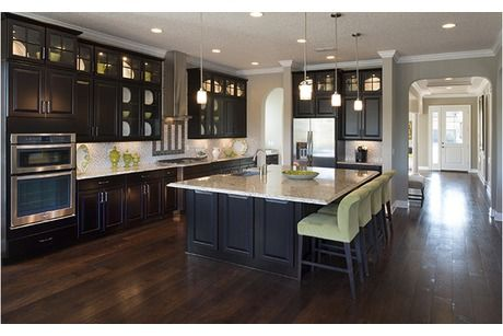 Kitchen Cabinet Upgrades Best Home Upgrades That Are Totally Worth It Inspiration Design