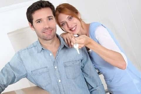 How to Break a Lease Early to Buy a Home