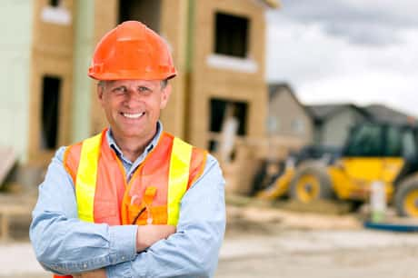 How to choose the right home builder for Choosing a home builder