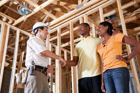 Questions to ask before you pick a builder for Questions to ask new home builders