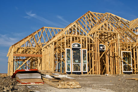 Production Versus Custom Home Builders: Whatu0027s The Difference?