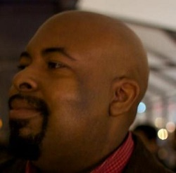 Christopher A. Smith is a New York City-based contributor to NewHomeSource.