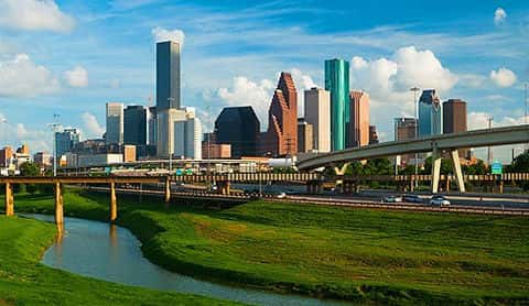 Things To Do In Houston >> The Best Things To Do In Houston