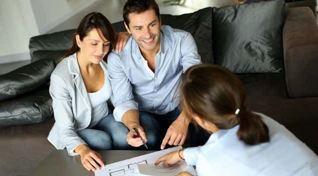 Tips to Finance Your Newly Built Home