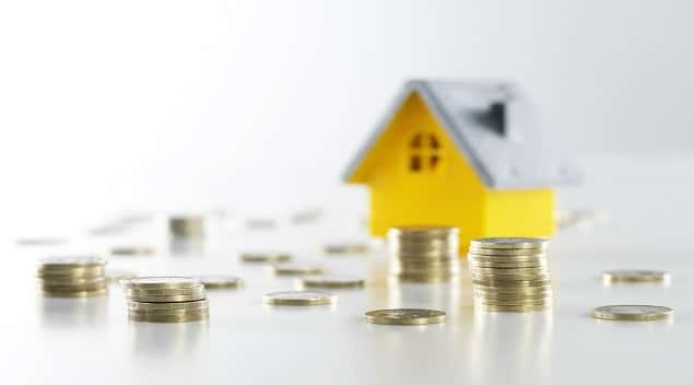 Tips for Financing Your First Home