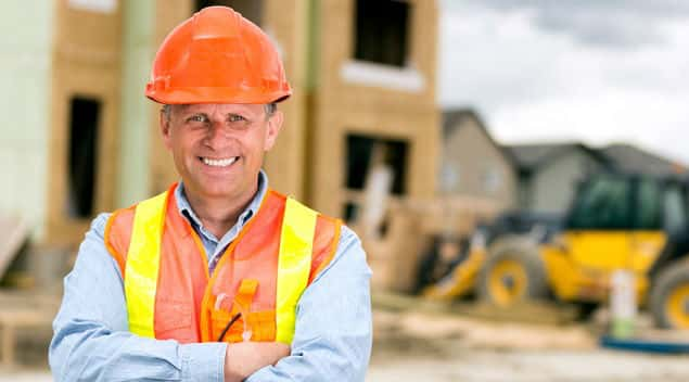 How to Choose the Right Home Builder