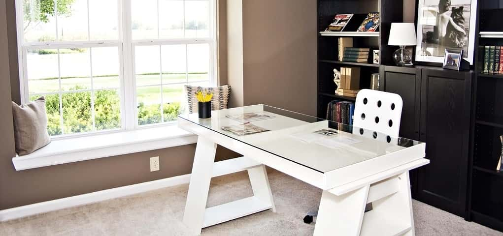 5 Things Youu0027ll Need For A Fully Functional Home Office