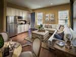 Lennar Next Gen home