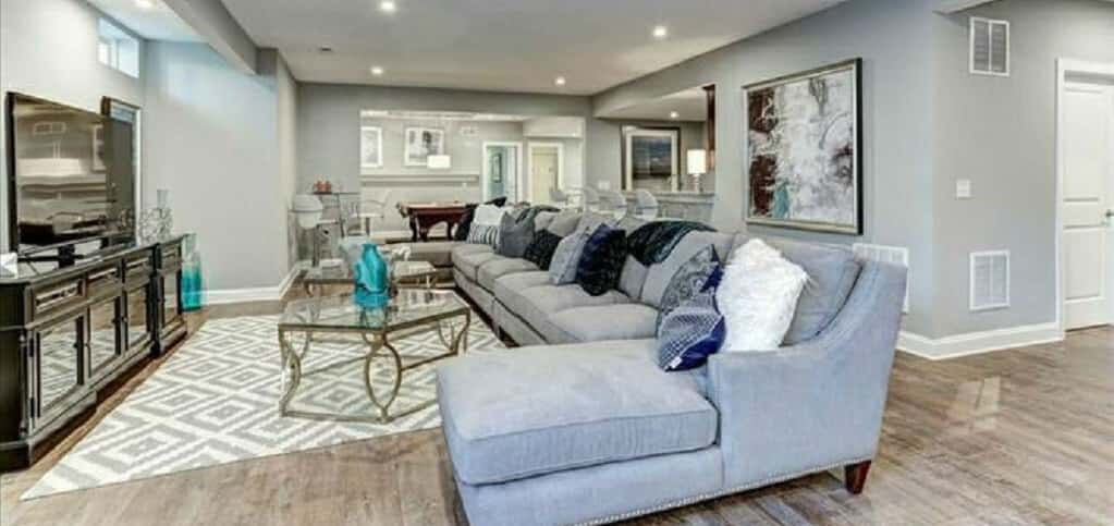 beazer home colors home of the week brighton plan at willowsford by beazer homes in
