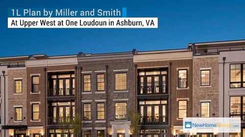 Home of the Week: 1L Plan by Miller and Smith