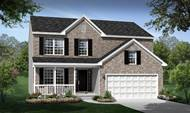 The Woodstock Plan by K. Hovnanian Homes