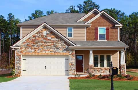 The Longleaf Plan by Grayhawk Homes