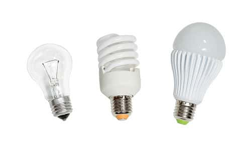Led lighting for the home External Is Led Lighting Right For Your New Home